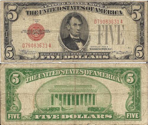 Modern US Mint Products & Rare Coins - CarolinaCoins.com